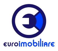 Euro Imobiliare Craiova